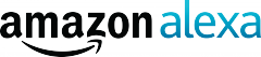 Amazon-Alexa-logo.png
