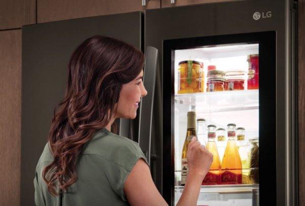 ecran-transparent-frigo-LG.jpg