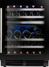 cave à vin Le Chai LBN440