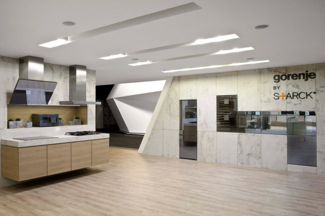 Collection-starck-gorenje.jpg
