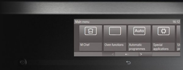 interface-four-m-chef.JPG