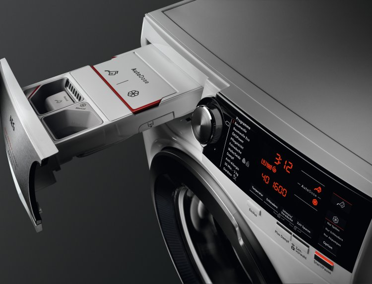 ifa-2018-lave-linge-aeg-lavamat-8000er.jpg