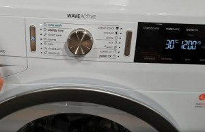 interface-mave-linge-gorenje.jpg