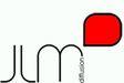 logo jlm-diffusion electromenager