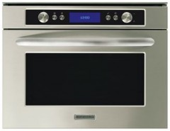 kitchenaid-koSv4510.JPG