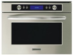 kitchenaid-kocv4510.JPG