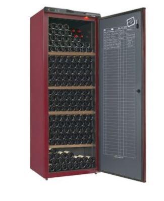 comment choisir une cave vin. Black Bedroom Furniture Sets. Home Design Ideas