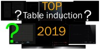 top-table-induction-2019.jpg