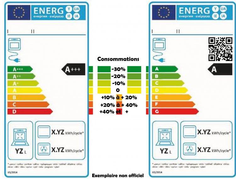 energie-four-2015-2021.jpg