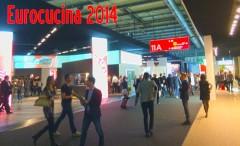 eurocucina-2014.jpg