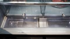 compartiment-pratique-frigo-americain-5portes-kitchenaid