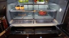 tiroir-bas-refrigerateur-americain-kitchenaid-black-steel-2016.jpg