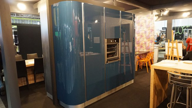 foire internationale de nantes 2016. Black Bedroom Furniture Sets. Home Design Ideas