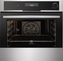Four-a-patisserie-pas-cher-Electrolux-EOC6841AAX.jpg