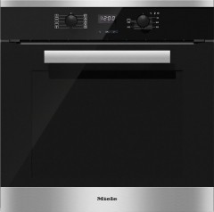 four-miele-h26611b-catalyse.jpg