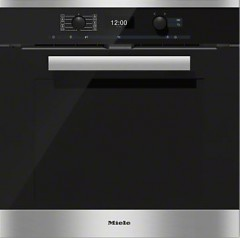 four-patissier-Miele-H6460BP.jpg
