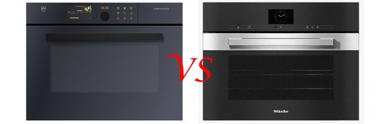comparatif-miele-dgc-vs-combi-steam-Vzug.jpg