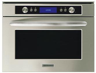Four combiné vapeur kitchenaid KOCV 4510