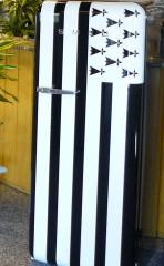 soldes lectrom nager 2014. Black Bedroom Furniture Sets. Home Design Ideas