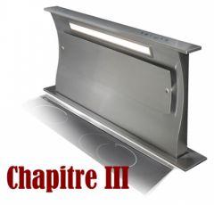 Choisir Sa Hotte Chapitre3