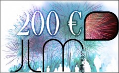 ticket-reduction-200-concnours2014.jpg