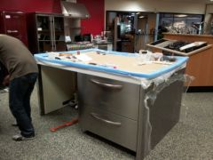 ilot-kitchenaid-2012-05-25-1.jpg