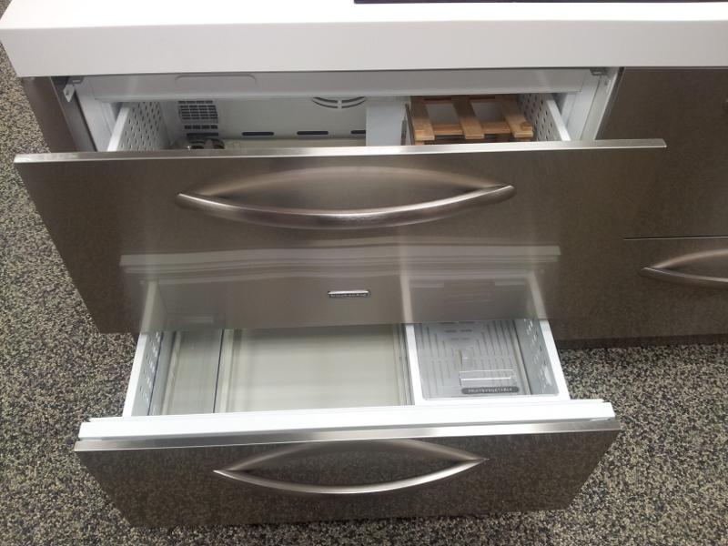 lave vaisselle avec tiroir couverts lave vaisselle tiroir couverts bien choisir son lave. Black Bedroom Furniture Sets. Home Design Ideas