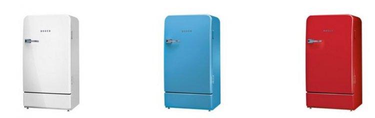 3-refrigerateurs-annee-50-classic-bosch-mini.JPG