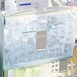 liebherr-icemaker.jpg