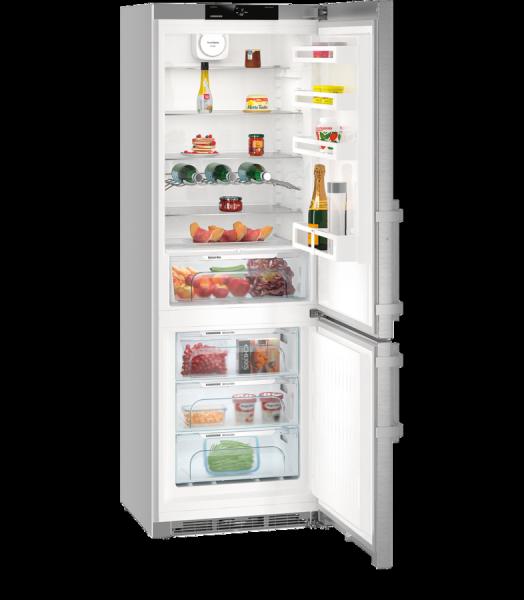 meilleur refrigerateur grand volume pas cher. Black Bedroom Furniture Sets. Home Design Ideas