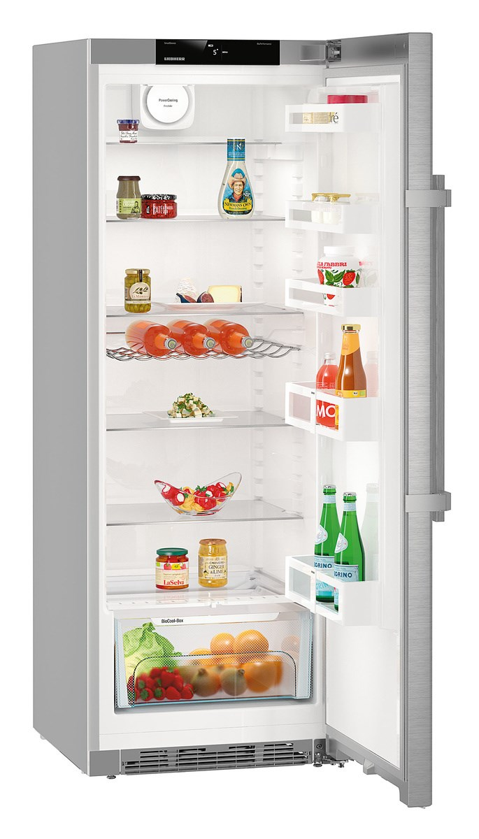 frigo liebherr encastrable excellent rfrigrateur intgrable freezer liebherr ikbp with frigo. Black Bedroom Furniture Sets. Home Design Ideas