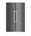 refrigerateur-liebherr-side-by-side-SBSbs8673.png