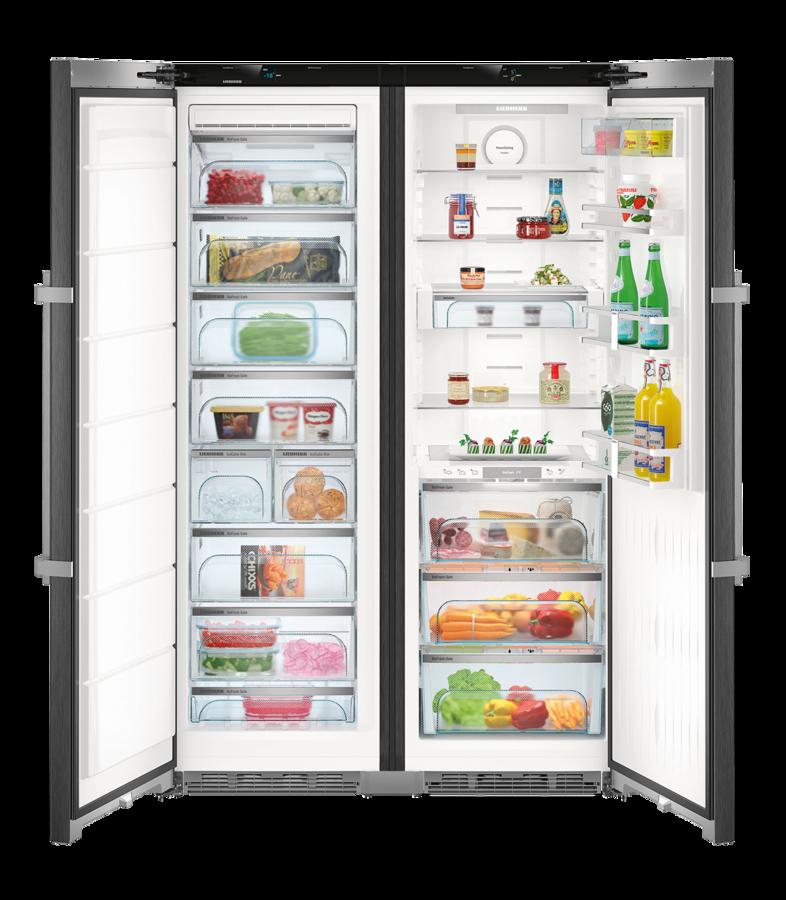 frigo liebherr encastrable good rfrigrateur intgrable freezer liebherr iks liebherr with frigo. Black Bedroom Furniture Sets. Home Design Ideas