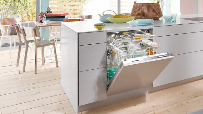 cuisine-lave-vaisselle.jpg