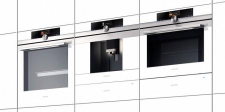 nouvelle gamme bosch 2015. Black Bedroom Furniture Sets. Home Design Ideas