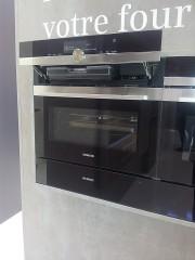 sadecc 2015 cuisine et lectrom nager. Black Bedroom Furniture Sets. Home Design Ideas