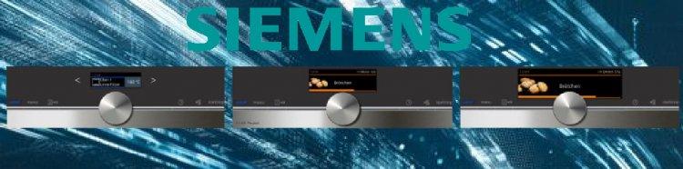 toutes-interfaces-siemens-four-iq700.jpg