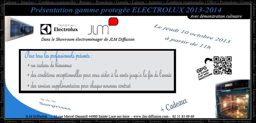 electrolux-JLM-10octobre2013-5.jpg