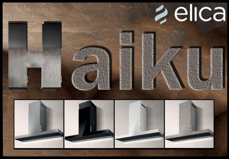 Elica-haiku-tous-modeles.jpg