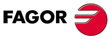 logo-fagor-brandt.jpg