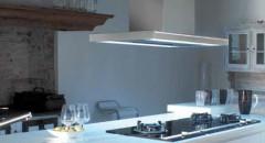 diff rents budgets de cuisine. Black Bedroom Furniture Sets. Home Design Ideas