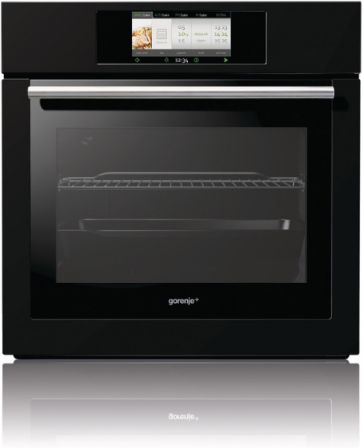 four-gorenje-iChef-plus.jpg