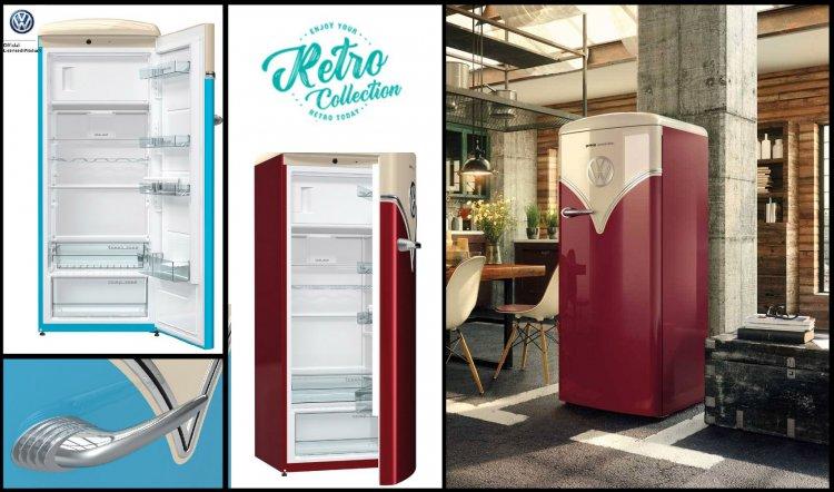 refrigerateur-OBRB153.jpg