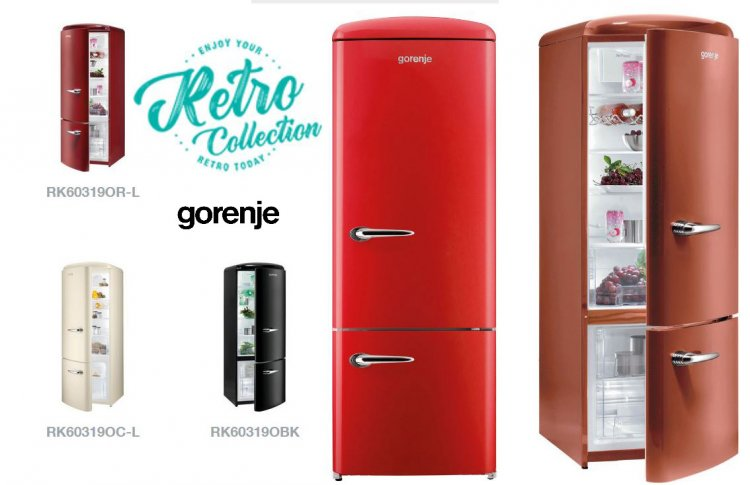 refrigerateur-combiné-annee-50-gorenje-rk60319.jpg