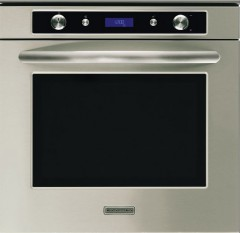 koxp-6640-four-pyrolyse-kitchenaid.jpg