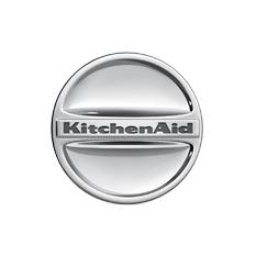 kitchenaid-pearltree.jpg