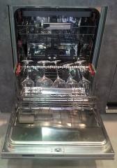 lave-vaisselle-kitchenaid-13couverts.jpg