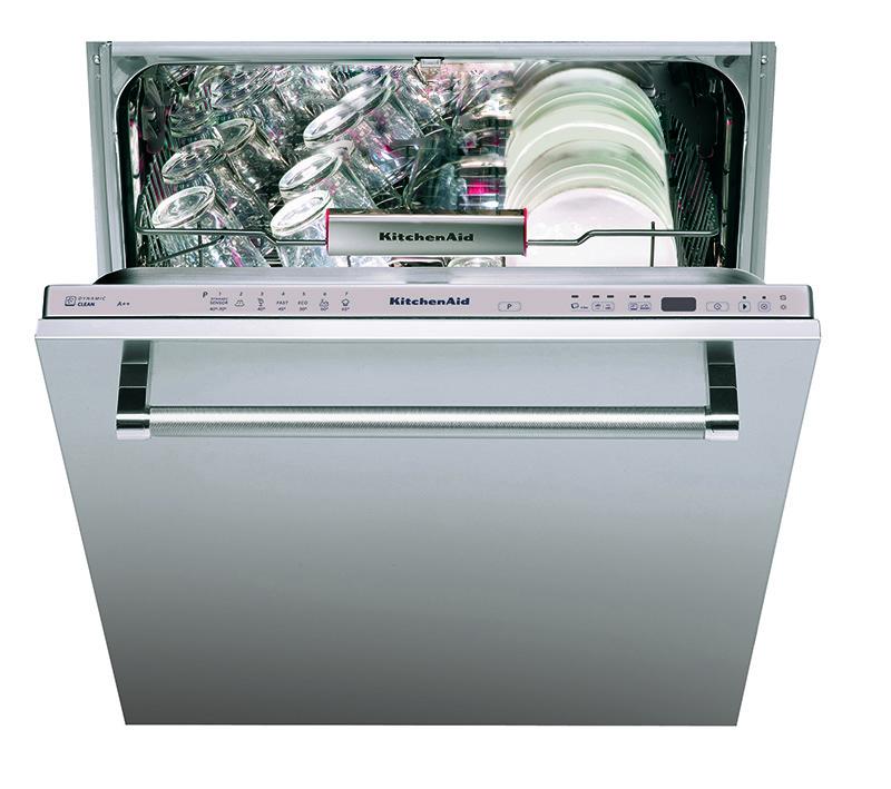 promotion lave vaisselle kitchenaid. Black Bedroom Furniture Sets. Home Design Ideas