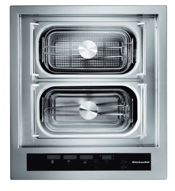 kitchenaid-moduledecuisson-5en1.jpg