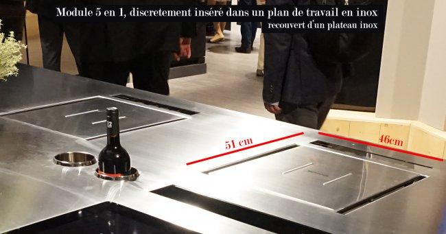 plandetravail-inox-et_module-cuisson-kitchenaid.jpg